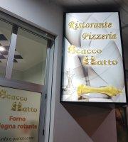 Ristorante, Pizzeria Scacco Matto