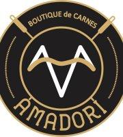 Amadori Boutique