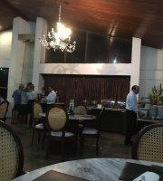 Le Chatean Restaurante