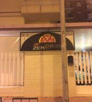 Pizzeria Tipo Zero Zero