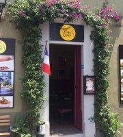 Bistrot Chez Julien