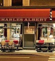Brasserie Charles Albert
