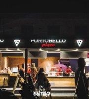 Portobello Gellateria Pizzeria