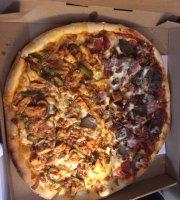 Amendola's Pizzeria & Pasta
