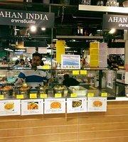 Ahan India