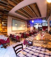 Al Tartufo Restaurant