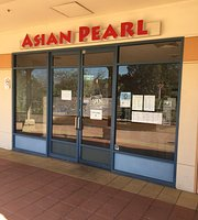 Asian Pearl Chinese Restaurant