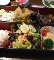 Zono Sushi