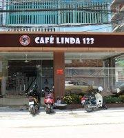 Cafe Linda 123