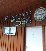 Restaurant am Piburger See