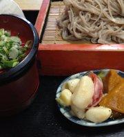 Shiodaya