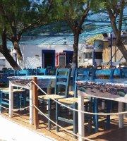 Taverna Tarti