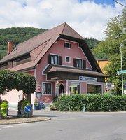 Gasthof zum Bayernbrunnen