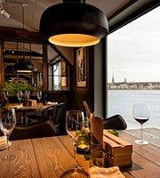Fotografiska Restaurant