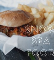 Snow Sea Food