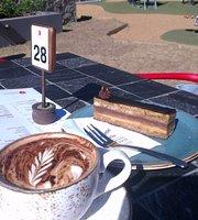 Forestway Fresh Cafe