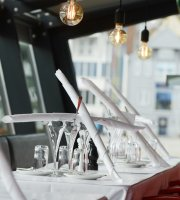 Bolgen & Moi Stavanger