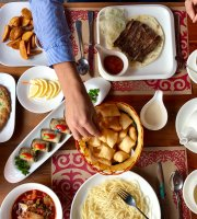 Yp Kese Restaurant