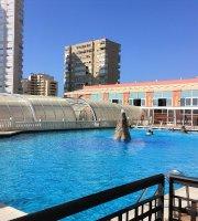 Hotel Entremares