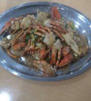 Ming Hing Chinese Restaurant