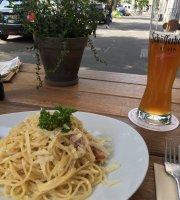 L'anima - Italian Street Deli