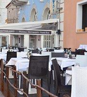 Mediterraneo Restaurant & Pizzeria