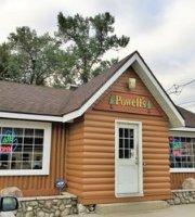 Powell's Restaurant