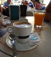 Momentos Café