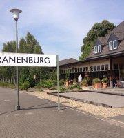 Cafehaus Niederrhein