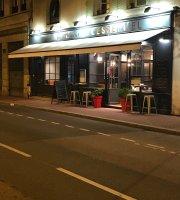 L'Essentiel Limoges