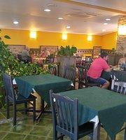 Restaurante El Malagueño