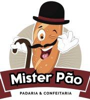 Padaria Mister Pão