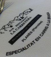 Restaurante La Carretera