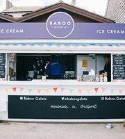 Baboo Gelato Ltd - Lyme Regis