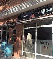 The 5th Bar