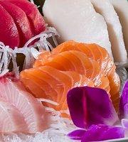 Sushi Osawa