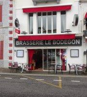 Le Bodegon