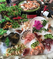 Qiao Yan Seafood Restaurant