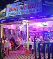 Innlay Hut Indian Food house(EP)