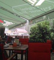 Restaurant u Lipy