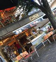 Cafe Vanini