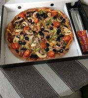 Kingslize Pizza Aalst