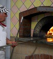 Pizzeria Trattoria Capocavallo
