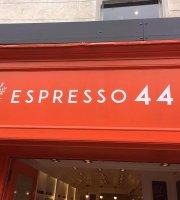 Espresso 44