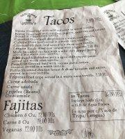 La Taqueria Lupitas