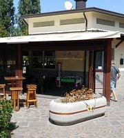 Hemingway Cafe s.r.l.