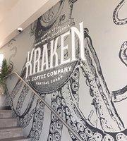 Kraken Coffee Company