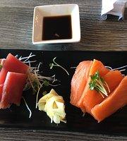 Echo Sushi