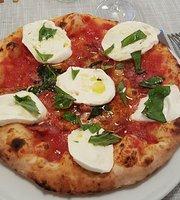 Pizzeria Gorizia 1962