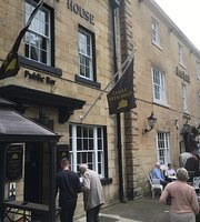 Sun Hotel Warkworth